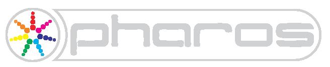 Pharos Architectural ...  sc 1 st  ledscontrol & Pharos u2013 LEDSCONTROL azcodes.com